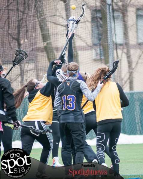 girls lax web-8820