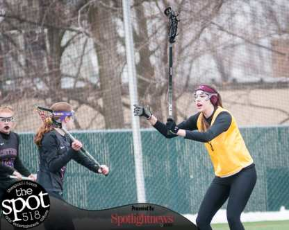girls lax web-8828