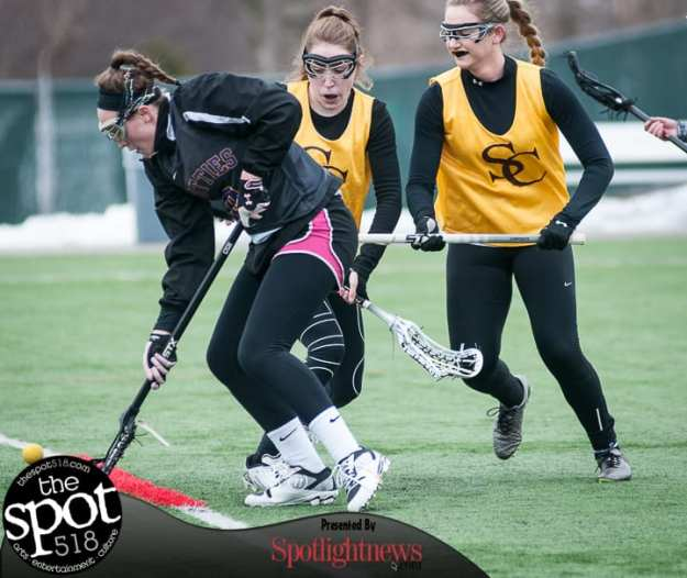 girls lax web-8852