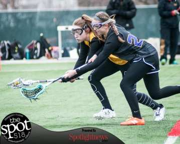 girls lax web-8898