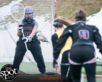 girls lax web-8923