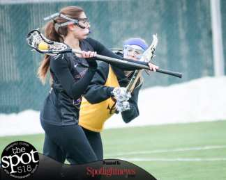girls lax web-8932