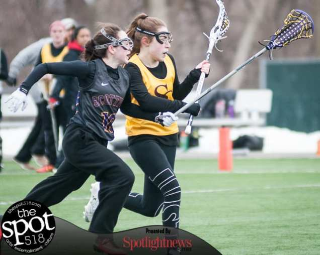 girls lax web-8991