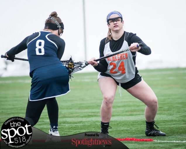 girls lax web-9007
