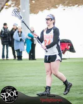 girls lax web-9025