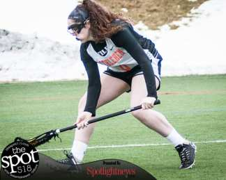 girls lax web-9027