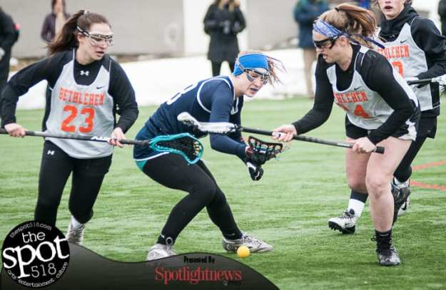 girls lax web-9045