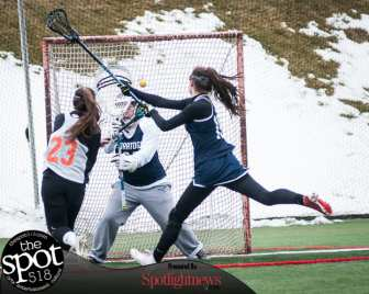 girls lax web-9110