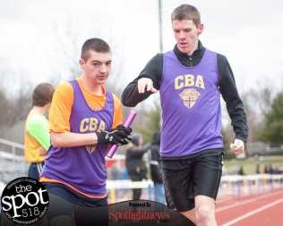 CBA track web-1211