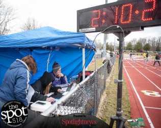 CBA track web-1522