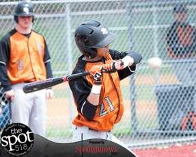 beth baseball web-5415
