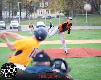 beth baseball web-5466