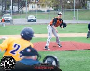 beth baseball web-5487
