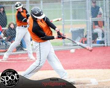beth baseball web-5560