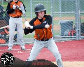 beth baseball web-5586