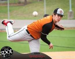 beth baseball web-5617