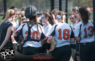 beth softball web-7118