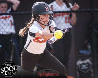 beth softball web-7196