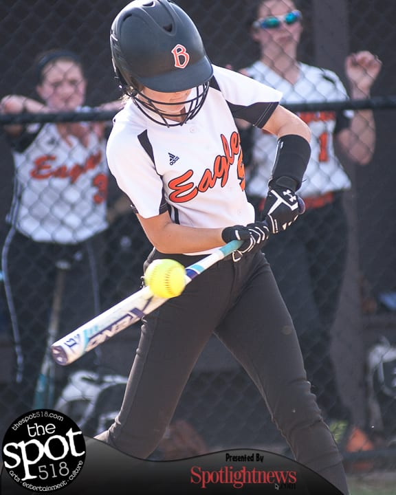 beth softball web-7217