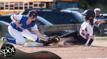 beth softball web-7229