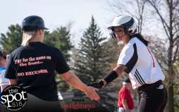 beth softball web-7263