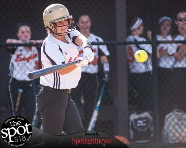 beth softball web-7278
