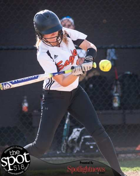 beth softball web-7279