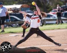 beth softball web-7325