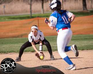 beth softball web-7387
