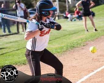 beth softball web-7399