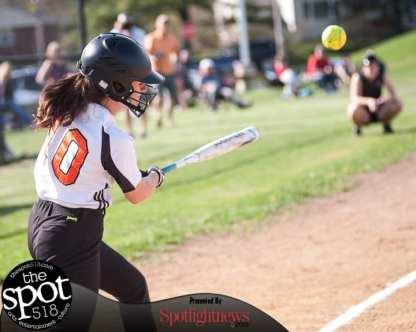 beth softball web-7415