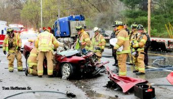 selkirk crash-0687