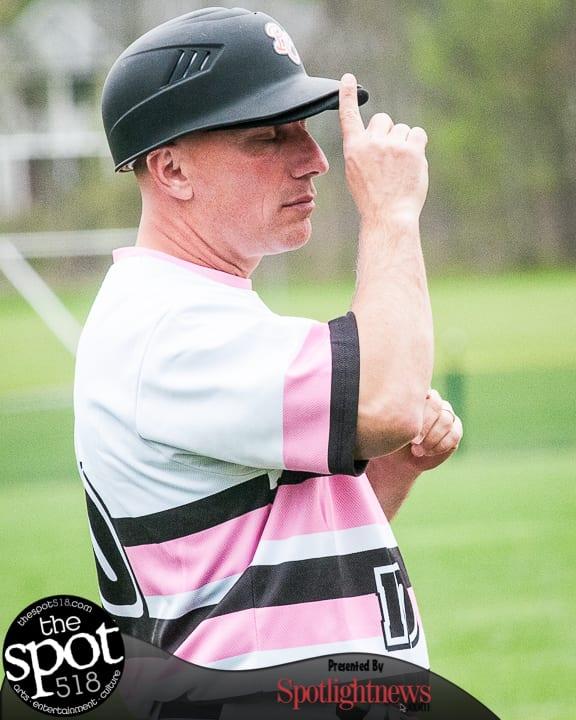 beth baseball web-0671