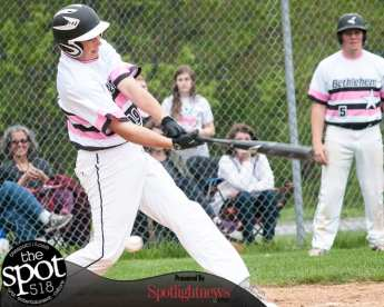 beth baseball web-0684