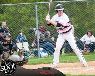 beth baseball web-0773