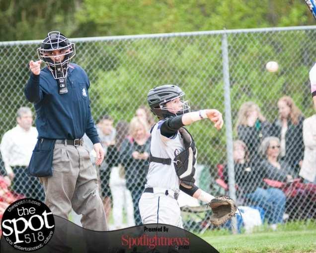 beth baseball web-0808