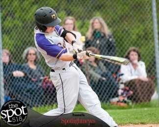 beth baseball web-0842