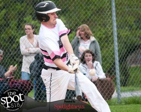 beth baseball web-0863