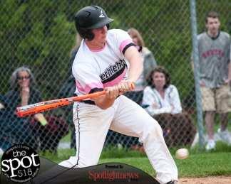 beth baseball web-0885