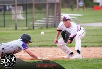 beth baseball web-0952