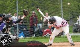 beth baseball web-1066