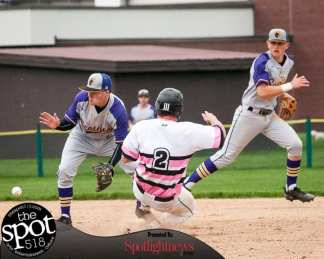 beth baseball web-1075