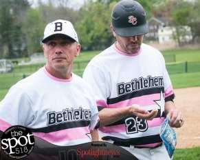 beth baseball web-1202