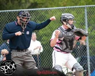 beth baseball web-1290