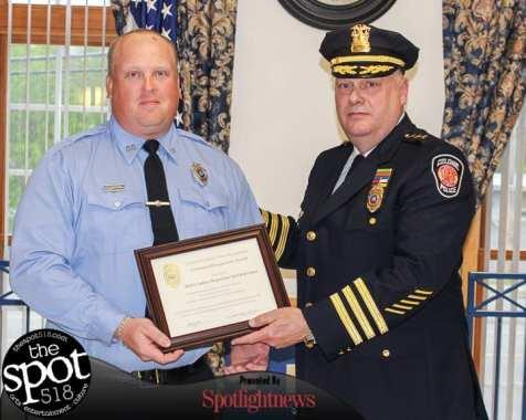 col cop awards--10