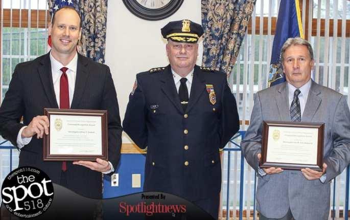 col cop awards--16