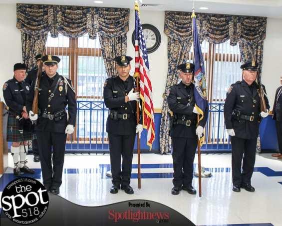 col cop awards--2