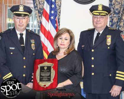 col cop awards--22