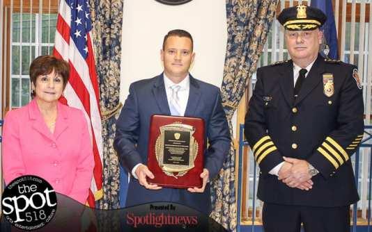 col cop awards--23