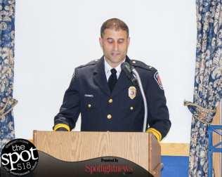 col cop awards--3